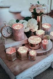 <b>Ароматические свечи</b>, Соевые свечи и Деревенские дома