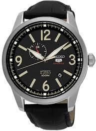 Купить Мужские <b>часы Seiko SSA297K1</b> в Киеве c лучшей ценой в ...
