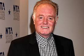 Former Coronation Street star Bruce Jones, who lives in Cheshire, has pleaded guilty to dangerous driving. Jones, 57, who played Les Battersby in the soap ... - bruce-jones-pic-getty-image-2-381900240-209227