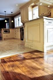 Wood Floor Kitchen 17 Best Images About My Wood Floors On Pinterest Wood Floor