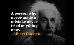 Image result for scientists famous quotes about success