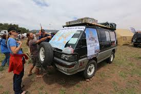 sam christiansen author at song of the road page of  10 years overlanding and no plans to stop will we say the same 10