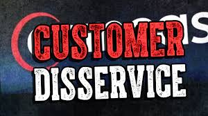 11 excellent customer service skills for 5 star support formilla 11 excellent customer service skills for 5 star support formilla blog