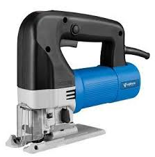 China <b>650W</b> 60mm <b>Electric Jig Saw</b> Machine Wood Cutting - China ...