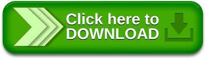 Image result for download image
