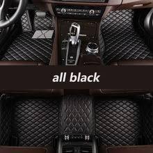 Best value <b>Custom</b> Mitsubishi Lancer – Great deals on <b>Custom</b> ...