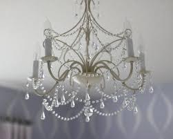 light chandeliers for bedroom bathroom wall sconce brushed nickel chandelier 2 light wall sconce unique bedroom chandelier lighting