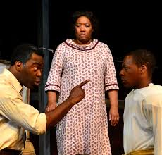 gloucester stage presents wilson s powerful fences mark fences1