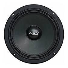 <b>AurA SM</b>-<b>A654</b> MKII | Среднечастотник (Среднечастотный ...