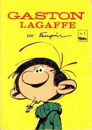 """Résultat de recherche d'images pour """"gaston lagaffe"""""""