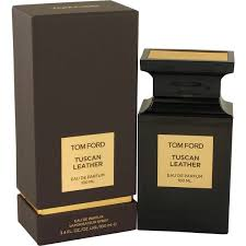 <b>Tuscan Leather</b> Cologne by <b>Tom Ford</b> | FragranceX.com