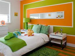 incredible kids bedroom furniture and childrens bedroom furniture childrens bedroom furniture