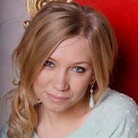 Darya Nechaeva (daryanechaeva) в Pinterest