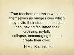 education-inspiration-quotes-31-638.jpg?cb=1377433250 via Relatably.com