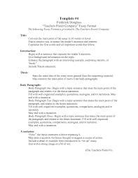 essay format of essays resume format pdf formatting essay format of essays resume format pdf format of essays resume format