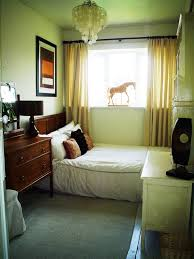 bedroom ideas small rooms style home: small bedroom decorating ideas  home interior design ideas