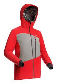 Купить горнолыжные куртки больших размеров, цены в Москве ...
