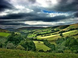 Image result for yorkshire