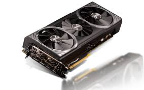 <b>SAPPHIRE</b> NITRO+ <b>Radeon</b> RX VEGA64 8GB HBM2