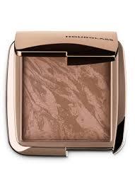 <b>HOURGLASS</b> | Ambient® Lighting Bronzer - <b>Luminous Bronze</b> Light ...