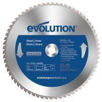 Купить <b>диски пильные</b> по алюминию в Верхней Пышме, сравнить ...