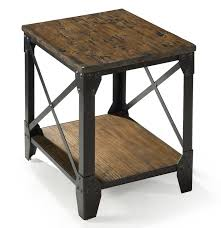 magnificent cheap rustic end tables tables affordable rustic end magnificent cheap rustic end tables tables affordable rustic end cheap reclaimed wood furniture