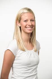 NMRT Notes    NMRT Member Spotlight    Questions with Erin Huffman  ErinHuffman