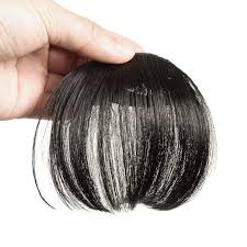 Gres Drawstring <b>Short Afro</b> Kinky Pony Tail <b>Puff Afro</b> Curly Wig ...