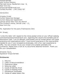 cover letter for an application Cover Letter Examples, Template, Samples, Covering Letters, Cv ... Cover
