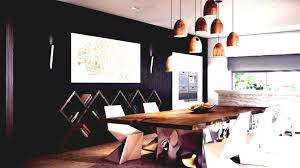 Funky Dining Room Furniture Funky Dining Room Furniture Bedroom Lamps Contemporary Design Plus