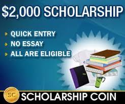 College Prowler     s           No Essay    College Scholarship CPC Queens  Gateway to College   WordPress com
