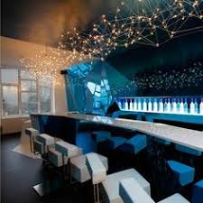 grey goose bar stunning bar lighting bar lighting ideas