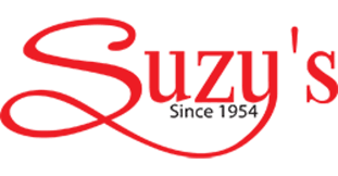 Suzy's <b>Designer</b> Canine Products - Luxury <b>Dog</b> Carriers, beds and ...