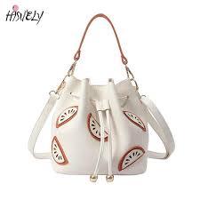 2019 Hot Sale New <b>Women Transparent</b> Bag <b>Clear</b> PVC <b>Jelly</b> Small ...