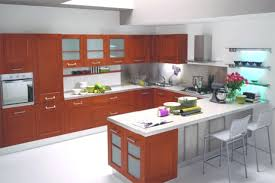 how to make kitchen cabinets: how to make kitchen cabinets at home