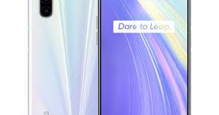 <b>Смартфон Realme 6 4/128GB</b>: характеристики, размеры, цены в ...