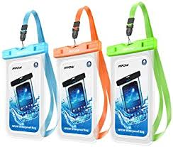 Explore <b>waterproof cases for swimming</b> | Amazon.com