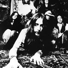 <b>The Black Crowes</b> | Listen and Stream Free Music, Albums, New ...