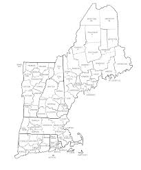ATLAS OF THE FLORA OF NEW ENGLAND: PAEONIACEAE TO ...