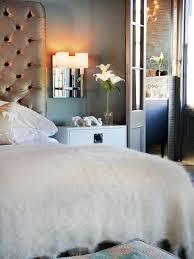 room light fixture interior design:  rms rethink design bedroom and bathroom sxjpgrendhgtvcom