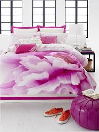 lovable teen girl bedroom decoration with various teen vogue bedding ideas amazing picture of teen bedroomlovable bedroom furniture teen girls extraordinary