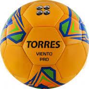 Купить Футбольные мячи в GetSport от 295 руб.