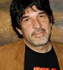 El batería y productor Sergio Castillo falleció el 10 de marzo a causa de un cáncer. Tenía 57 años. Nacido en Cuba, estudió música, pasó un tiempo en ... - sergio-castillo-12-03-12