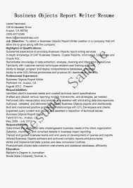 resume configuration management resume configuration management resume ideas