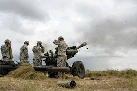 U S  Department of Defense  Photo Essay