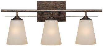 capital lighting 1738rt 131 soho rustic 3 light bath sconce loading zoom capital lighting soho