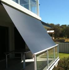 outdoor roll blinds products  exterior roller blinds  x