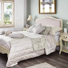 bedroom expansive antique white bedroom furniture terra cotta tile pillows lamps beige milton greens stars bedroom furniture tween