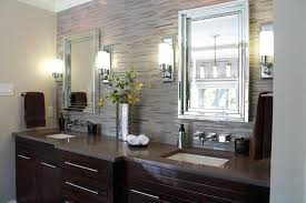 image of bathroom wall sconces white bathroom lighting sconces contemporary bathroom