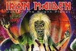 20 Years Ago: <b>Iron Maiden</b> Release Their Most Baffling Single